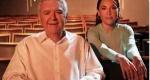 Πασχάλης Τερζής: Επιστρέφει στη δισκογραφία «για την κόρη του μόνο»