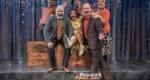 Κερδίστε προσκλήσεις για την παράσταση  «Ιστορίες από το δάσος της Βιέννης» στο Θέατρο Τέχνης