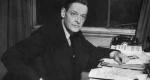 Τόμας Έλιοτ: η «Έρημη Χώρα» ενός μεγάλου ποιητή