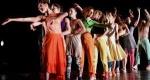 8 Ιουλίου το Φεστιβάλ Αθηνών γιορτάζει τον χορό!