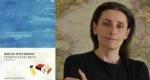 Μαρίλη Μαργωμένου «Το θηρίο βγήκε βόλτα» – Συνέντευξη με αφορμή ένα ιδιότυπο αστυνομικό μυθιστόρημα