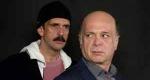 O «Κάτω Παρθενώνας» επιστρέφει για μία και μόνο παράσταση στο Κηποθέατρο Νίκαιας