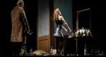 «Ο Μισάνθρωπος»του Μολιέρου: Δείτε φωτογραφίες & βίντεο από την παράσταση του Εθνικού Θεάτρου