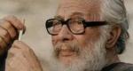 Κάρολος Κουν: 33 χρόνια χωρίς τον σπουδαίο σκηνοθέτη – Το Θέατρο Τέχνης προσφέρει προσκλήσεις