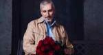 Κερδίστε Προσκλήσεις Για Την Παράσταση «Ο Άνθρωπος Με Το Λουλούδι Στο Στόμα»