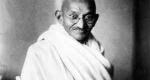 Κερδίστε προσκλήσεις για την παράσταση «Γκάντι – Η δύναμη της ψυχής»