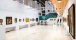Παρατείνεται η έκθεση  «Εξαιρέσεις: Όψεις του εξπρεσιονισμού στην Ελλάδα» στην Πινακοθήκη δήμου Αθηναίων