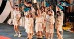«The 1821 - Η ΕΠΙΘΕΩΡΗΣΗ»: Κερδίστε προσκλήσεις για την παράσταση στο Θεάτρο Βράχων