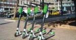 Δωρεάν τα πατίνια της Lime για την Ευρωπαϊκή Εβδομάδα Κινητικότητας