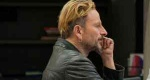 «ΙΧΝΕΥΤΑΙ»: Τι απαντά το Φεστιβάλ για την ακύρωση της παράστασης του Μ. Μαρμαρινού