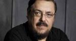 Πέθανε ο Λαυρέντης Μαχαιρίτσας σε ηλικία 63 ετών