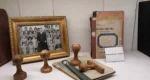 Γνωρίστε το Μουσείο Σχολικής Ζωής και Εκπαίδευσης - Aφιερωμένο στην ιστορία και τον πολιτισμό