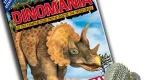 DINOMANIA: Κερδίστε τον δεινόσαυρο της επιλογής σας