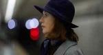 H νέα κινηματογραφική εβδομάδα - Συναισθηματικές ακρότητες, Φαρ Ουέστ και «Οι αγώνες μας»