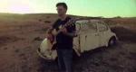 Ο Φοίβος Δεληβοριάς αποσύρει τη μουσική του από τη Λυσιστράτη για την Επίδαυρο