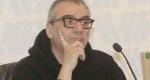 Παραιτήθηκε ο καλλιτεχνικός δ/ντής του Δημοτικού Θεάτρου Πειραιά