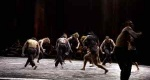 Ξεκινά το 26ο Διεθνές Φεστιβάλ Χορού Καλαμάτας: Με 21 ελληνικές και ξένες παραγωγές