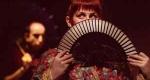 Κερδίστε Προσκλήσεις Για Την Παράσταση «Γιέ- χσιέν: H Σταχτοπούτα από την Κίνα»