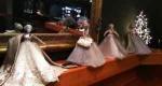 Οι Μικρές Κυρίες στο Θέατρο Άλμα: Έκθεση Κούκλας του Νίκου Καρδώνη