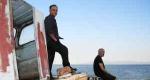 Ο Λεμπεσόπουλος γίνεται Οδυσσέας στο Φεστιβάλ Καβάλας