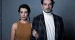 Είδα το «Γίδα ή Ποια είναι η Σύλβια;», σε σκηνοθεσία Νικορέστη Χανιωτάκη