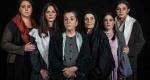 Οι «Γυναίκες του Παπαδιαμάντη» από το Θέατρο Χώρα στις οθόνες μας