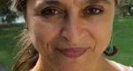 Νατάσσα Ζούκα επιχειρεί να μας παρουσιάσει το απόσταγμα της ζωής σε 17συλλαβές! (Συνέντευξη)