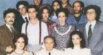 «Η Μικρή μας πόλη»: Η ιστορική παράσταση του Βολανάκη στις οθόνες μας