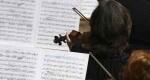 «Έλλογο Πάθος»: Κερδίστε προσκλήσεις για τη συναυλία στο Μουσείο Μπενάκη