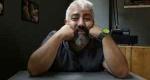 Δημήτρης Φραγκιόγλου: «Η αναβίωση σειρών είναι δίκοπο μαχαίρι»