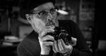 Ταινία της εβδομάδας: Είναι ικανό το Minamata να φέρει πίσω τον Τζόνι Ντέπ;