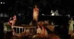 Είδα τον «Ορέστη», σε σκηνοθεσία Γιάννη Κακλέα