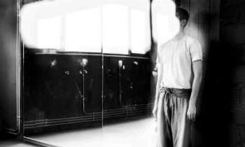 «Χορείες Χώρων»: Για δύο παραστάσεις στην Αρχαία Κόρινθο