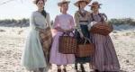 Οι «Μικρές Κυρίες» έρχονται χωρίς μεγάλη κινηματογραφική ουσία