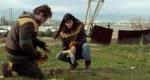 Τι θα δούμε online στο Φεστιβάλ Θεσσαλονίκης σήμερα 11/11