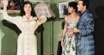 «Ραντεβού στην Κέρκυρα»: Μια όχι τόσο γνωστή ταινία γίνεται έγχρωμη και έρχεται στις οθόνες μας