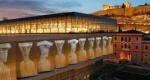 Δωρεάν είσοδος σε μουσεία και αρχαιολογικούς χώρους την Πέμπτη