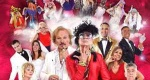 Κερδίστε προσκλήσεις για την παράσταση «To κλουβί με τις τρελές» στο Βεάκειο