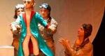 H ομάδα «Λώτινος Ήλιος» παρουσιάζει τον «Μικρό Πρίγκηπα» του Εξυπερύ