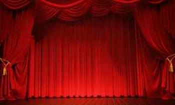Αυτές είναι οι 22 παραστάσεις που θα δούμε μετά το Πάσχα