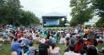 Καλοκαίρι στον Κήπο του Μεγάρου Μουσικής: Πρόγραμμα εκδηλώσεων