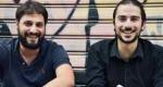 Ο Γεράσιμος και ο Νικορέστης δεν πήραν ούτε ένα ευρώ επιχορήγηση (συνέντευξη)