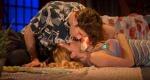 «Οι πεταλούδες είναι ελεύθερες» είδα την παράσταση σε σκηνοθεσία, Ρέινα Εσκενάζυ