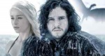 «Game Of Thrones»:  Όγδοη σεζόν και οι ανάσες, κομμένες!