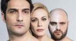 Κερδίστε προσκλήσεις για τον «Δον Ζουάν» στο θέατρο Πέτρας