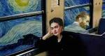 Από τον καμβά στο σανίδι: Παραστάσεις μ' αφορμή διάσημους ζωγράφους!