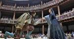 Δείτε Online παραστάσεις Σαίξπηρ από το Globe Theatre
