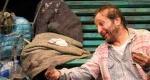 «Παγκάκι»: Ο μονόλογος του Σπύρου Μπιμπίλα στις οθόνες μας