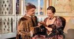 Συνεχίζεται ο «Έμπορος της Βενετίας» του Ουϊλιαμ Σεξπηρ στο Θέατρο Κάτω από τη Γέφυρα