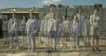 Κερδίστε Διπλές Προσκλήσεις Για Την Παράσταση «Οι 7 Κόρες Της Εύας»